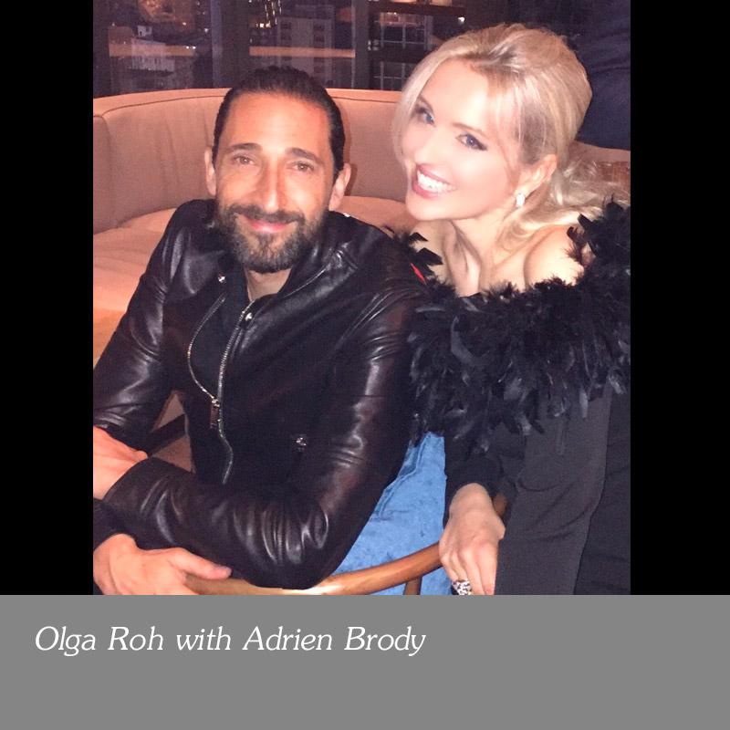 Olga-Roh-with-Adrien-Brody