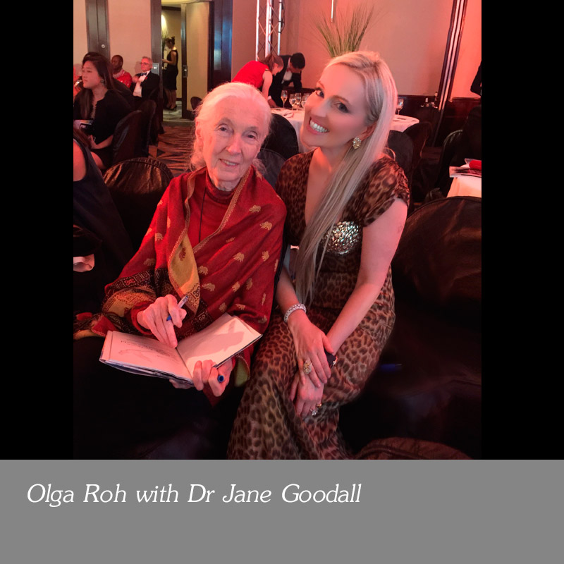 Olga-Roh-with-Dr-Jane-Goodall