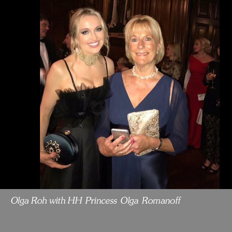 Olga-Roh-with-the-hh-princess-romanoff