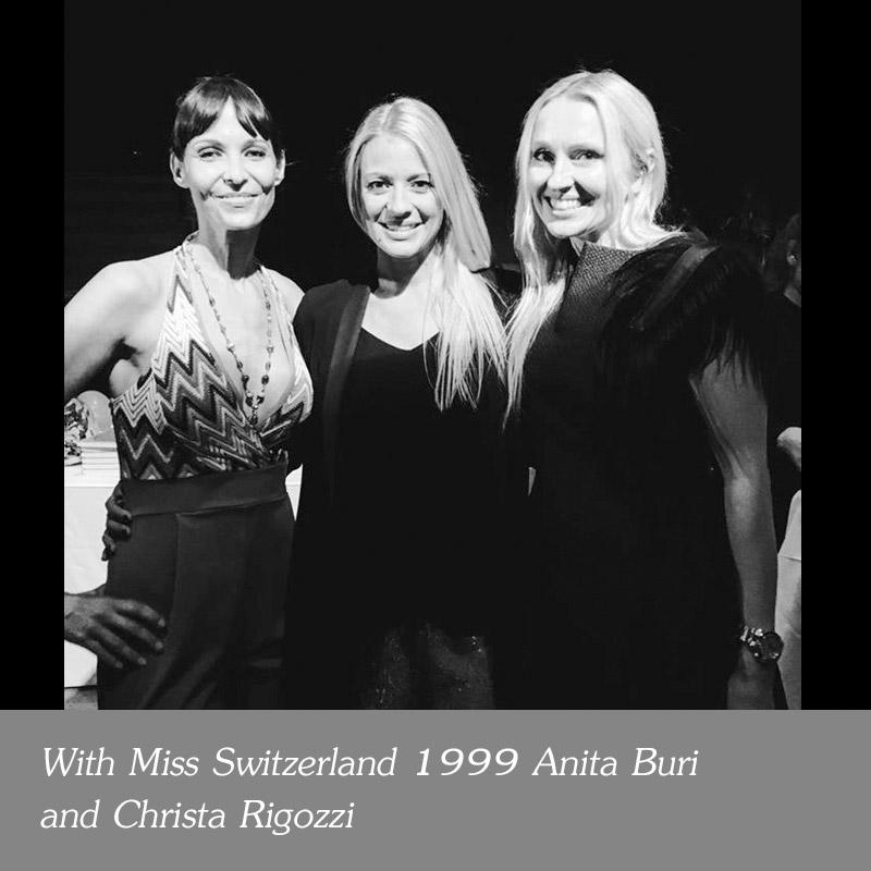 With-Miss-Switzerland-1999-Anita-Buri-and-Christa-Rigozzi
