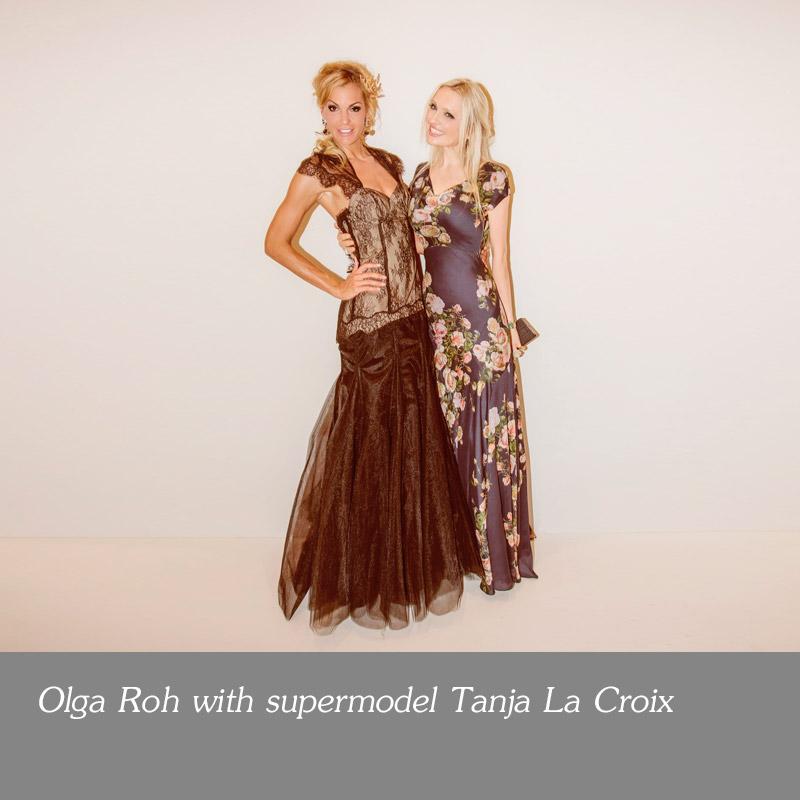With-my-Rohmir-supermodel-Tanja-la-Croix-2