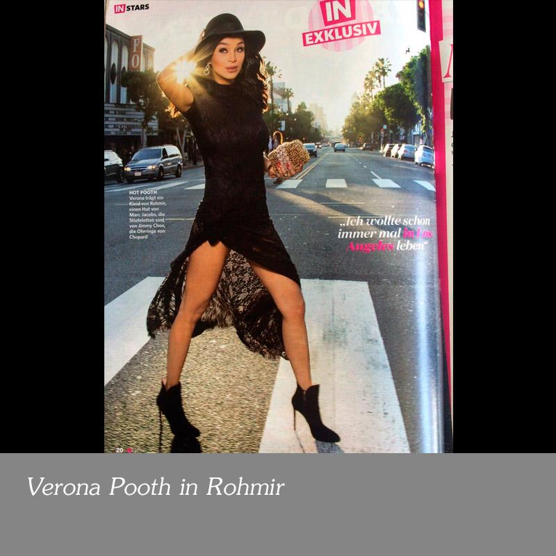 verona-pooth-rohmir