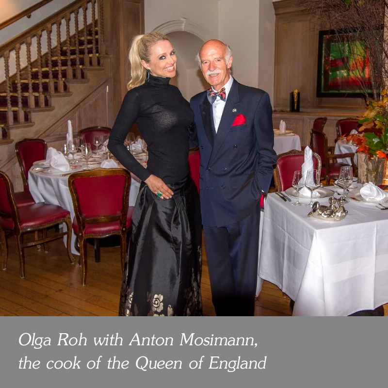 with-Anton-Mosimann,-the-cook-of-the-Queen-of-England