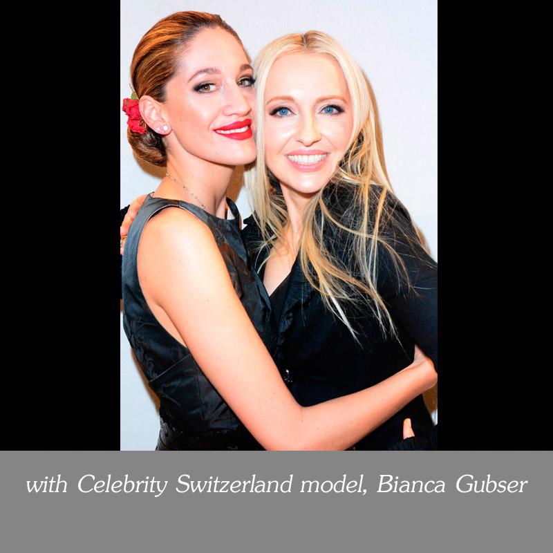 with-Celebrity-Switzerland-model-Bianca-Gubser-2