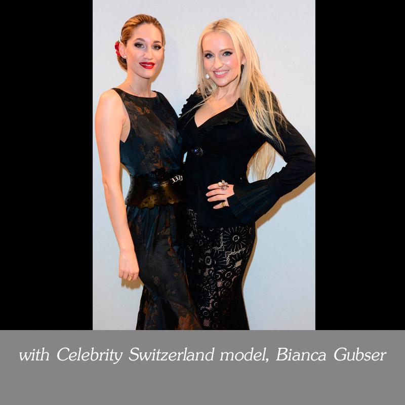 with-Celebrity-Switzerland-model-Bianca-Gubser