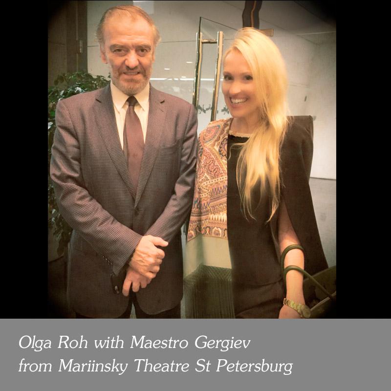 with-Maestro-Gergiev-from-Mariinsky-Theatre-St-Petersburg