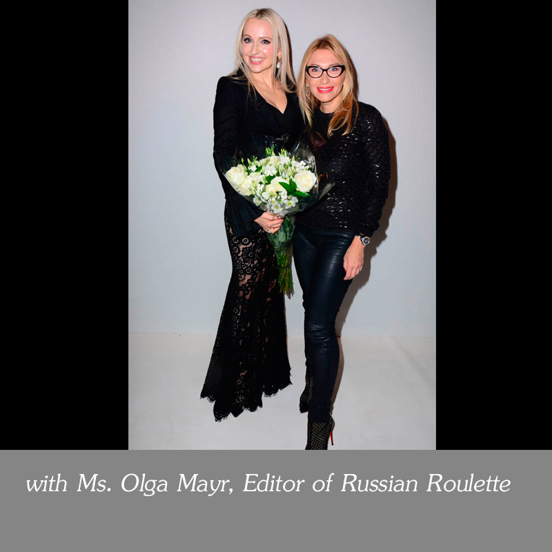 with-Ms-Olga-Mayr-Editor-of-Russian-Roulette