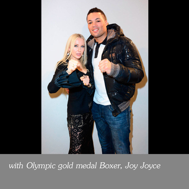 with-Olympic-gold-medal-Boxer-Joy-Joyce