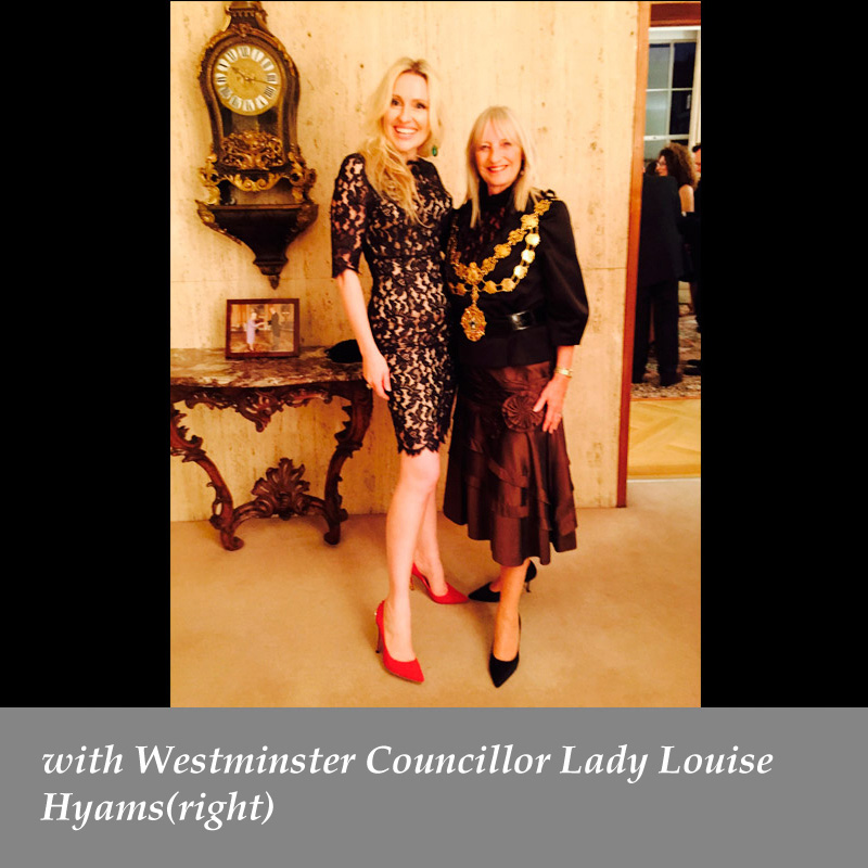 with-Westminster--Councillor-The-Lady-Christabel-Flight