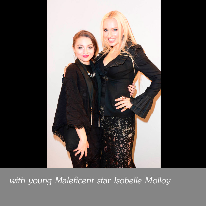 with-yong-Maleficent-star-Isobelle-Molloy