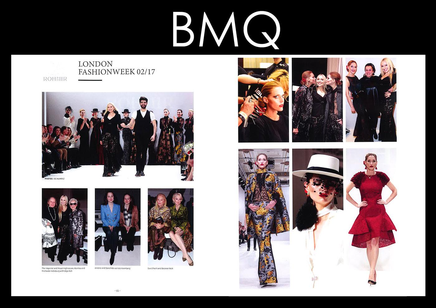 BMQ-APRIL-2017-P2