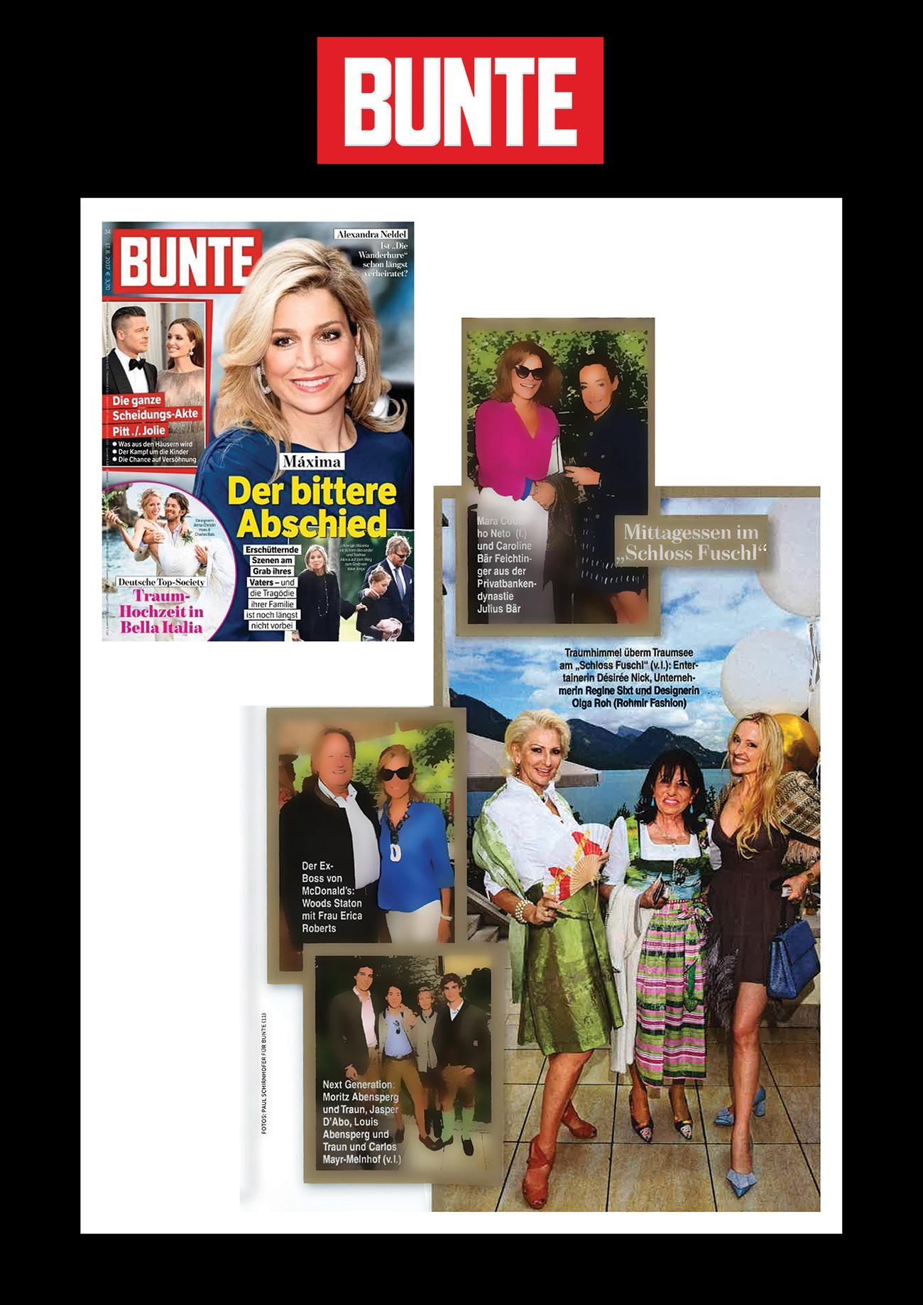 Bunte_Magazine_AUG