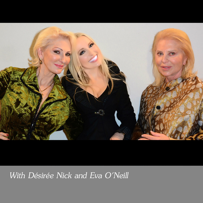with-Desiree-Nick-and-Eva-ONeill-mother-in-law-Prince-of-Sweden