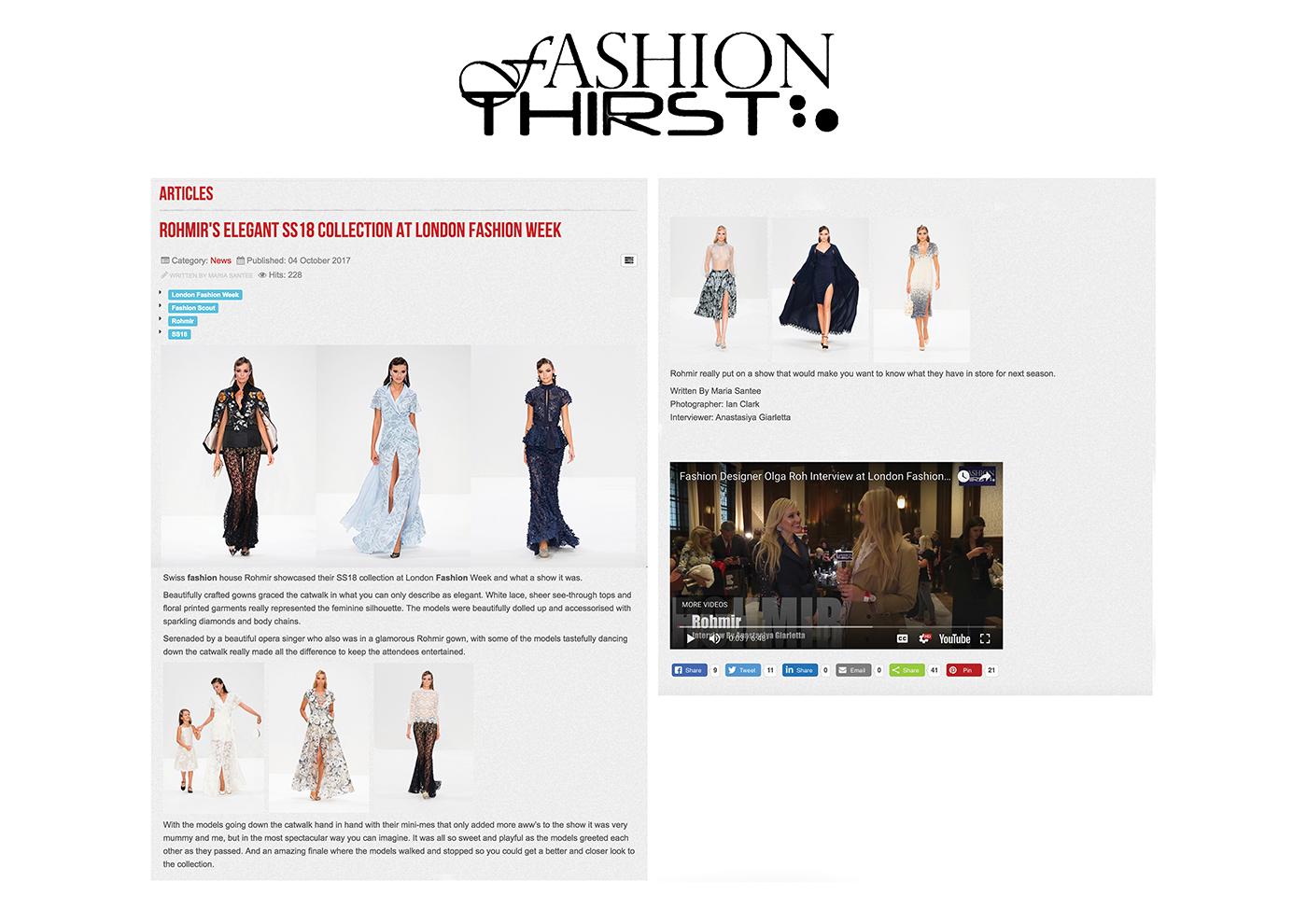 W_FashionThirst_SS18