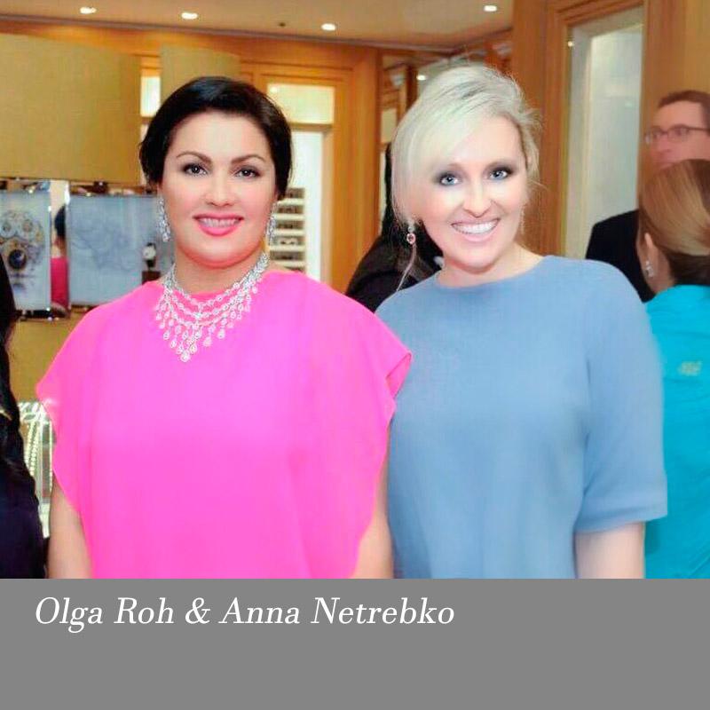 Olga-Roh-and-Anna-Netrebko