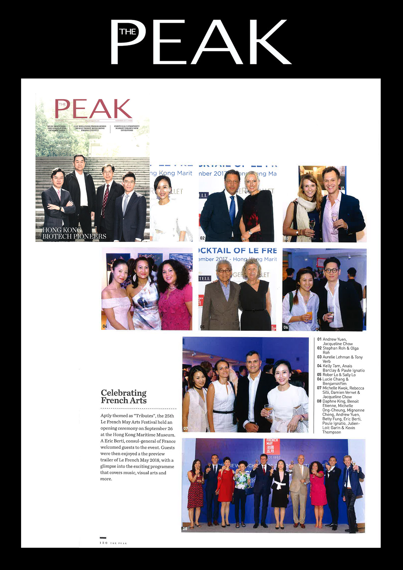 ThePeak_Nov2017_Press