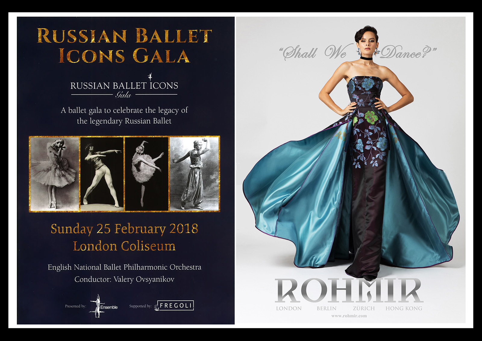 RUSSIAN-BALLET-ICONS-GALA