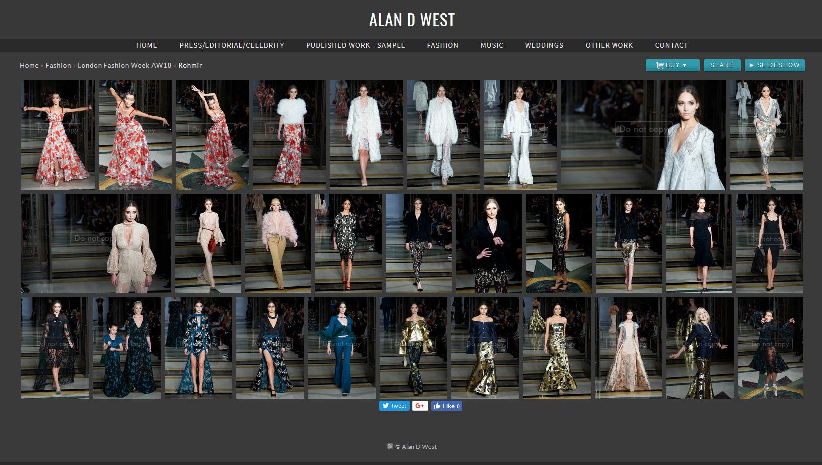 alan-d-west