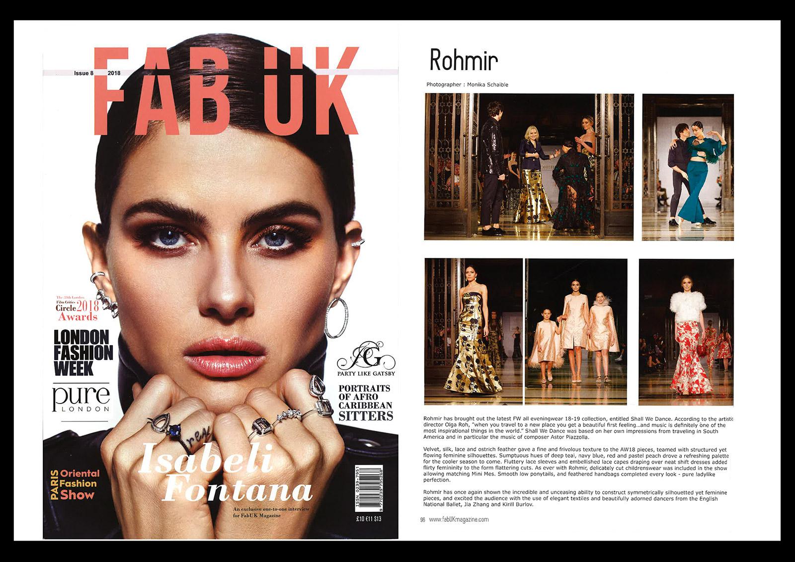 FabUK_Issue-8-2018_whole