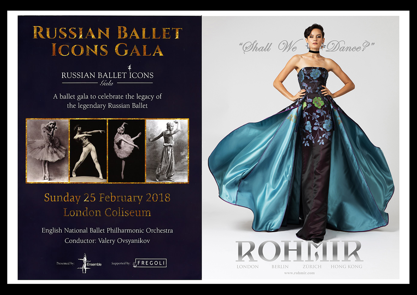 Russian-Ballet-Icons-Gala-2018