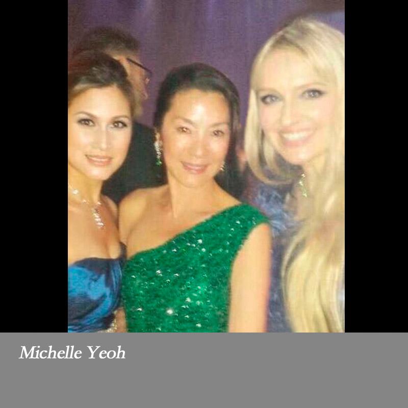 Michelle-Yeoh_N